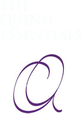 Quinn Essentials